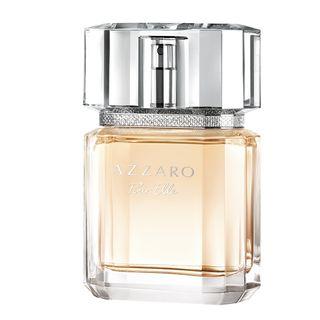 azzaro-pour-elle-eau-de-parfum-azzaro-perfume-feminino