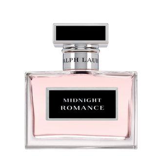 Midnight Romance Ralph Lauren - Perfume Feminino - Eau de Parfum 20170206A 13278