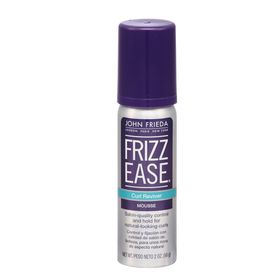 frizz-ease-curl-reviver-styling-56g-john-frieda