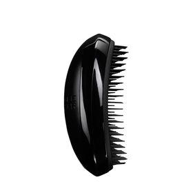 salon-elite-tangle-teezer-escova-para-os-cabelos-Black