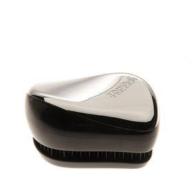 compact-tangle-teezer-escova-para-os-cabelos-starlet