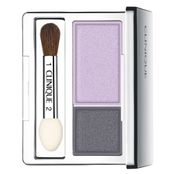 all-about-shadow-duos-clinique-palheta-de-sombras-blackberry-frost