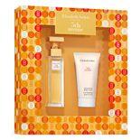 5th-avenue-eau-de-parfum-elizabeth-arden-kit-perfume-feminino-30ml-locao-corporal-50ml