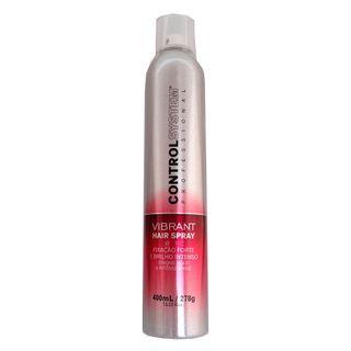 vibrant-hair-spray-control-system-spray-fixador-400ml