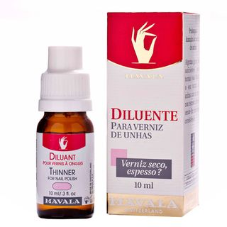 thinner-for-nail-polish-diluente-para-esmalte-10ml