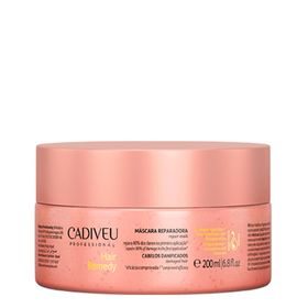 cadiveu_mascara_250ml