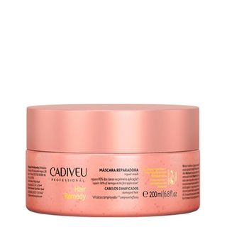 cadiveu-hair-remedy-mascara-capilar-200ml