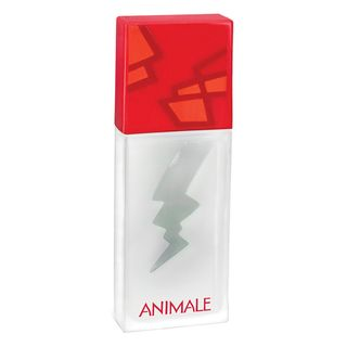 Intense For Woman Animale - Perfume Feminino - Eau de Parfum 20170206A 8747