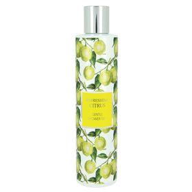 refreshing-citrus-vivian-gray-gel-de-banho