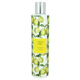 refreshing-citrus-locao-corporal
