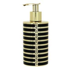 golden-stripes-vivian-gray-sabonete-liquido