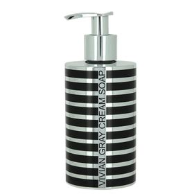 silver-stripes-vivian-gray-sabonete-liquido