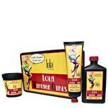 vintage-girls-lola-kit-shampoo-hidratante-250ml-condicionador-reconstrutor-150ml-mascara-hidratante-230g