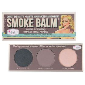 balm-smoke-the-balm-blaze-spark-flame