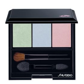 Luminizing-Satin-Eye-Color-Trio_bl215