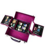infusion-of-color-markwins-maleta-de-maquiagem