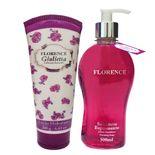 gilietta-florence-kit-sabonete-liquido-locao-hidratante