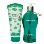 marietta-florence-kit-sabonete-liquido-locao-corporal