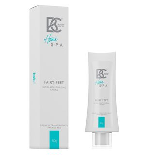 fairy-feet-ultra-moisturizing-cream-brazilian-concept-hidratante-para-os-pes-50g