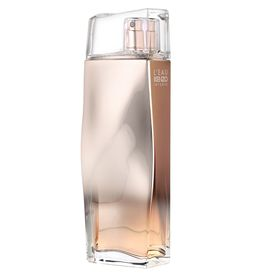 l-eau-kenzo-intense-eau-de-toilette-perfume-feminino