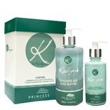 k-by-kadyme-kit-sabonete-liquido-500ml-locao-corporal-250ml