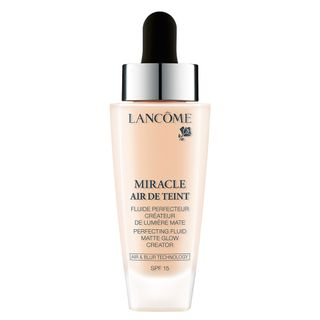 miracle-air-de-teint-lancome-base-01
