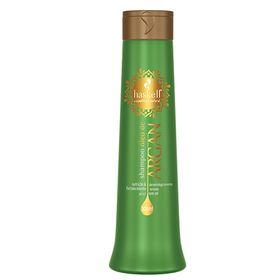 shampoo-oleo-de-argan-haskell-shampoo-fortalecedor