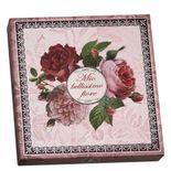 kit-sabonete-rosas-fiorentino-sabonete-perfumado-em-barra