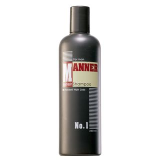 nppe-manner-refresh-shampoo-de-limpeza-profunda-360ml