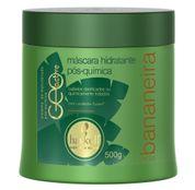 mascara-hidratante-bananeira-haskell-mascara-para-cabelos-quimicamente-tratados