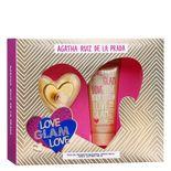 love-glam-love-eau-de-toilette-agatha-ruiz-de-la-prada-kit-perfume-feminino-body-lotion