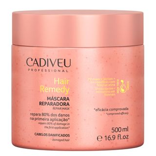 cadiveu-hair-remedy-mascara-capilar-500ml