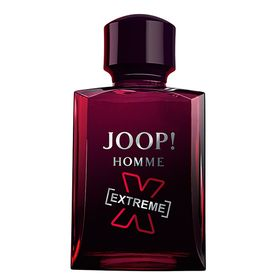 joop-homme-extreme-eau-de-toilette-joop--perfume-masculino
