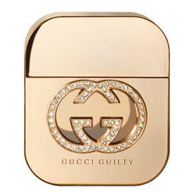gucci-guilty-diamonds-limited-edition-eau-de-toilette-gucci-perfume-feminino