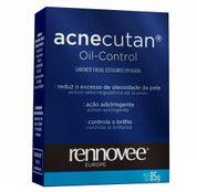 acnecutan-oil-control-nutrilatina-sabonete-esfoliante-facial