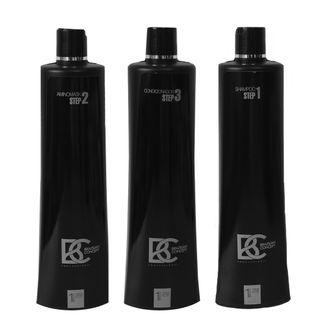 kit-professional-brazilian-concept-shampoo-1l-mascara-1l-condicionador-1l-kit