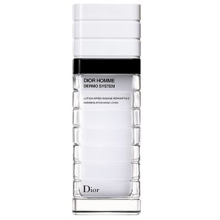 Dior Homme Dermo System Repairing After - Shave Lotion Dior - Loção Pós - Barba 100ml - COD. 003757