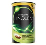 linolen-nutrilatina-redutor-de-medidas