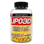 newpharma-lipo-3d-nutrilatina-suplemento-redutor-de-peso