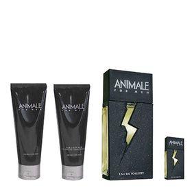 animale-for-men-eau-de-toilette-animale-kit-perfume-masculino-100ml---baume-pos-barba-100ml---gel-de-banho-100ml---perfume-mascu