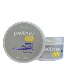 yellow-off-yenzah-mascara-matizadora