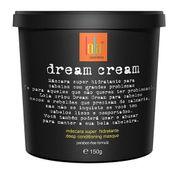 dream-cream-lola-mascara-para-cabelos-150g