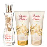 woman-eau-de-parfum-christina-aguilera-kit-perfume-feminino-30ml-gel-de-banho-50ml-locao-corporal-50ml
