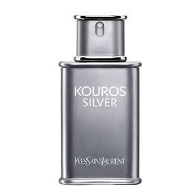 kouros-silver-eau-de-toilette-yves-saint-laurent-perfume-masculino
