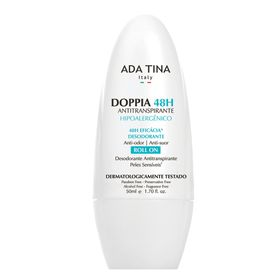 ada-tina-doppia-48h-antitranspirante-hipoalergenico-desodorante-antitranspirante-roll-on