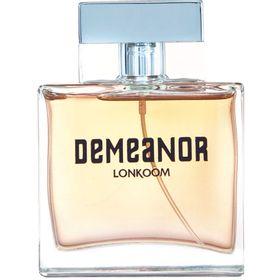 demeanor-eau-de-toilette-100ml-lonkoom-perfume-masculino