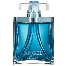 legend-angel-eau-de-parfum-lonkoom-perfume-feminino