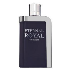 eternal-royal-eau-de-toilette-lonkoom-perfume-masculino