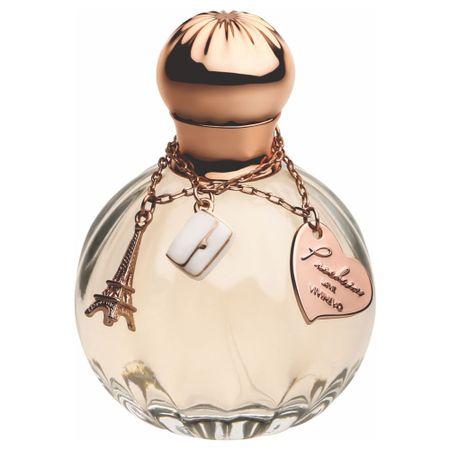 Prochain  Vivinevo - Perfume Feminino - Eau de Parfum - 100ml