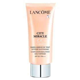 city-miracle-cc-cream-lancome-base
